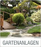 gartengestaltung sattler - bezirk neusiedl am see, tadten, Garten Ideen